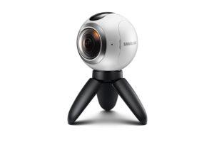 Samsung-Gear-camera 360