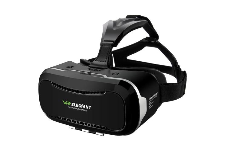 avis-ELEGIANT-3D-VR