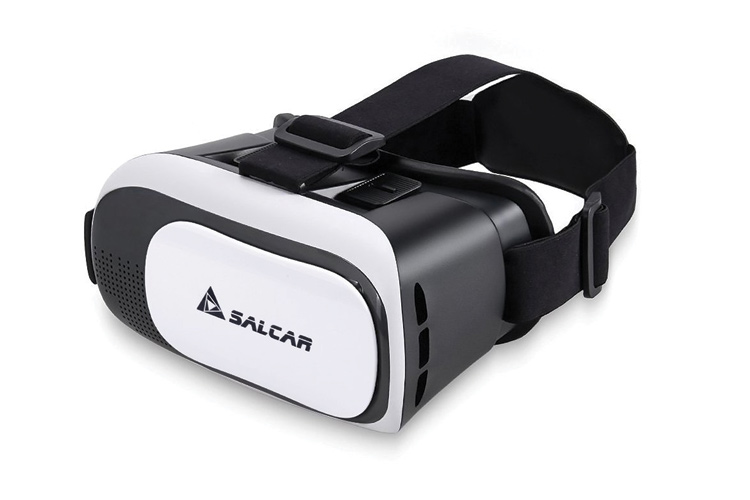 SALCAR-lunettes-3D