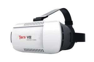 Tera-Lunettes-3D-vr-pas-cher