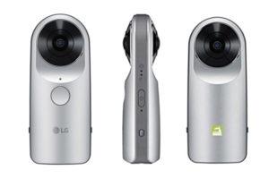 avis-LG-360-CAM-LGR-105