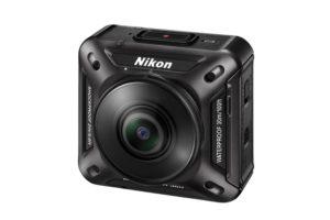 avis Nikon-Keymission-360