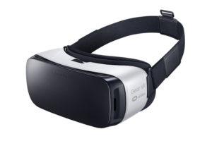 avis-Samsung-GEAR-VR