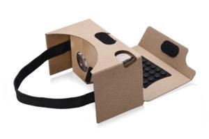 google-Cardboard-Kit-V2
