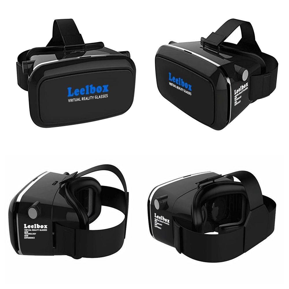 casque realite virtuelle pas cher