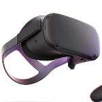 casque vr oculus quest
